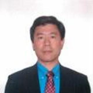David Yuan, MD