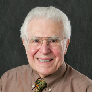 Miles Weinberger, MD