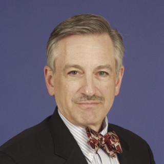 Mark Gebhardt, MD