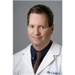 Allan Kessel, MD