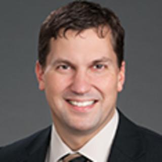Joshua Waltonen, MD