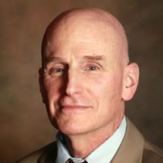 Stuart Kittay, MD