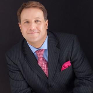 Stephen Mercer, MD