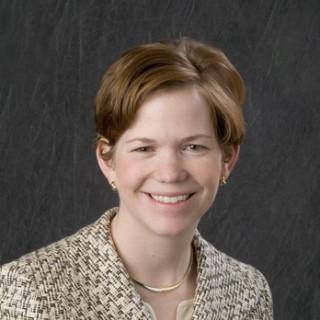 Elizabeth (Broghammer) Takacs, MD
