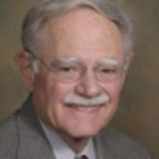 Patrick Beckham, MD