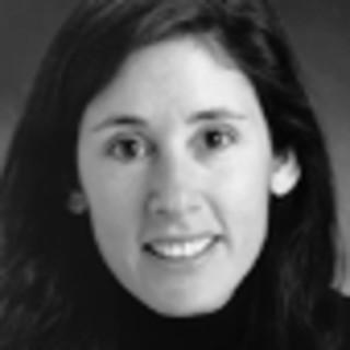 Susan Rheingold, MD