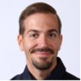 Douglas Hampers, MD