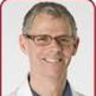 James Pittard, MD
