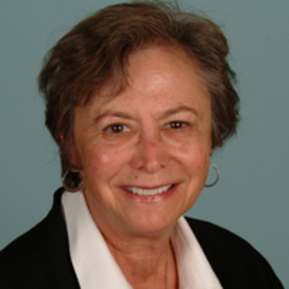 Marilyn Ancel, MD
