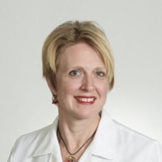 Amy Hessler, DO
