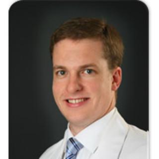 Matthew Thom, MD