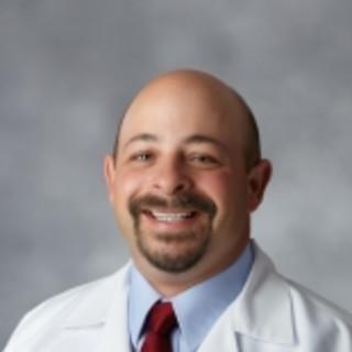 Jeffrey Amodeo, MD