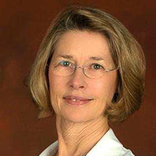 Mary Lynch, MD