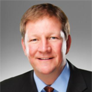 Brian Aamlid, MD