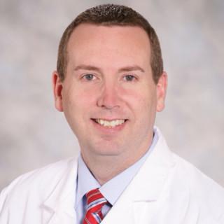 Jonathan Ware, MD