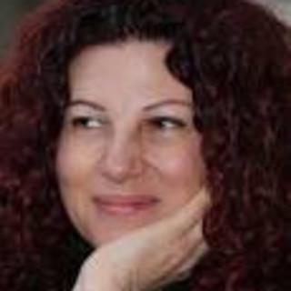 Karine Gabrielian, MD