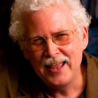 Robert Schumacher, MD
