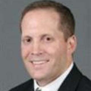 Seth Gasser, MD