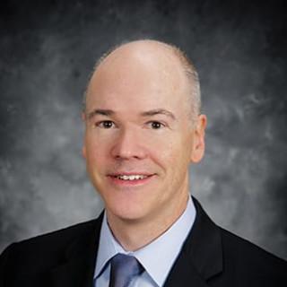 Christopher Furlong, MD