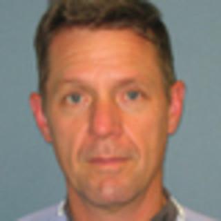 Martin Milliken, MD