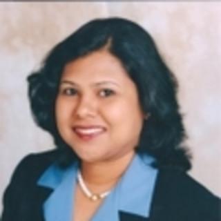 Kalpana Thakur, MD