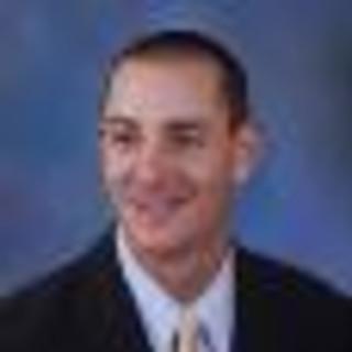 Anthony Bielawski, MD