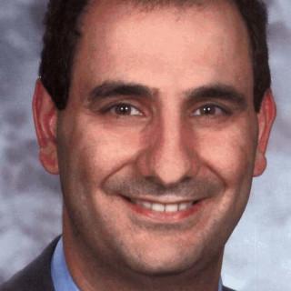 Ayman Jamal, MD