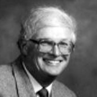 Robert Hands, MD