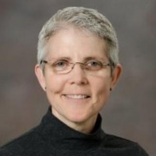 Tina Kaufman, PA