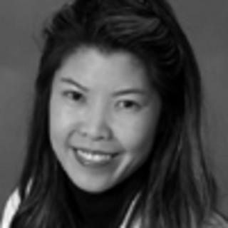 Roxanne Hon, MD