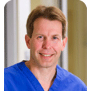 Kirk Jacobson, MD