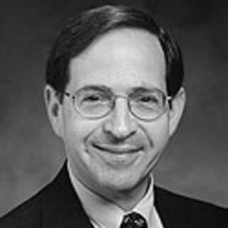 Mark Orringer, MD
