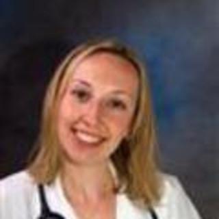 Addie Dissick, MD