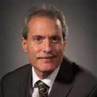 Lawrence Katz, MD