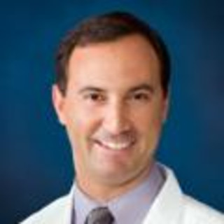 Andrew Cannestra, MD