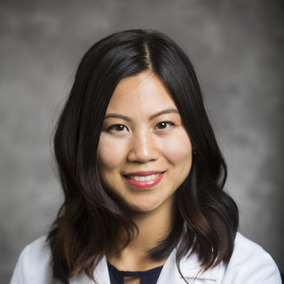 Ruth Wei, MD