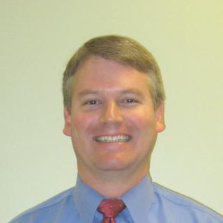 Lee Herman, MD