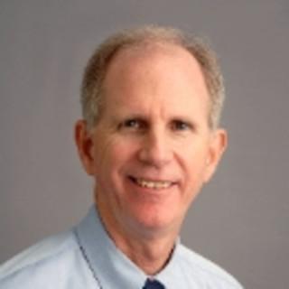 Robert Scanlon, MD