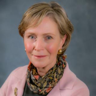 Michele Cyr, MD