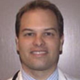 Joseph Arcuri Jr., MD