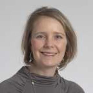 Rachel Heers