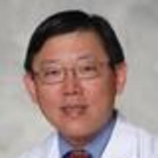 Karl Yang, MD