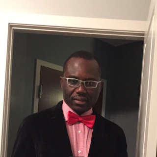 Eric Semeko, MD