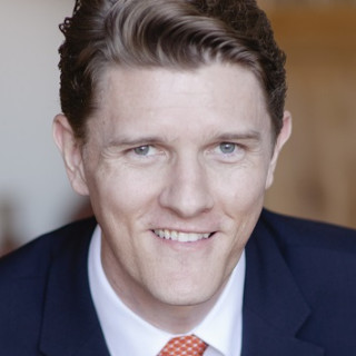 Kevin Hadley, MD