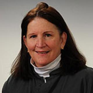 Barbara Hackman, MD