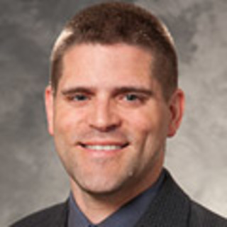 Mark Leibel, MD
