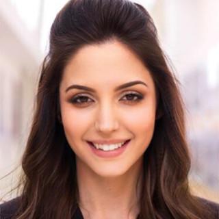 Heather Maioli, MD