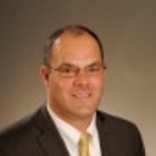 Marc Hellrung, MD