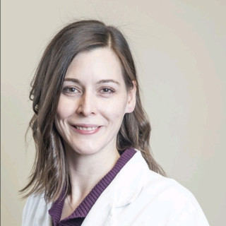 Stacey Miller, MD