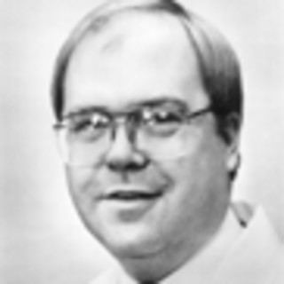 Robert Bouvier Jr., MD